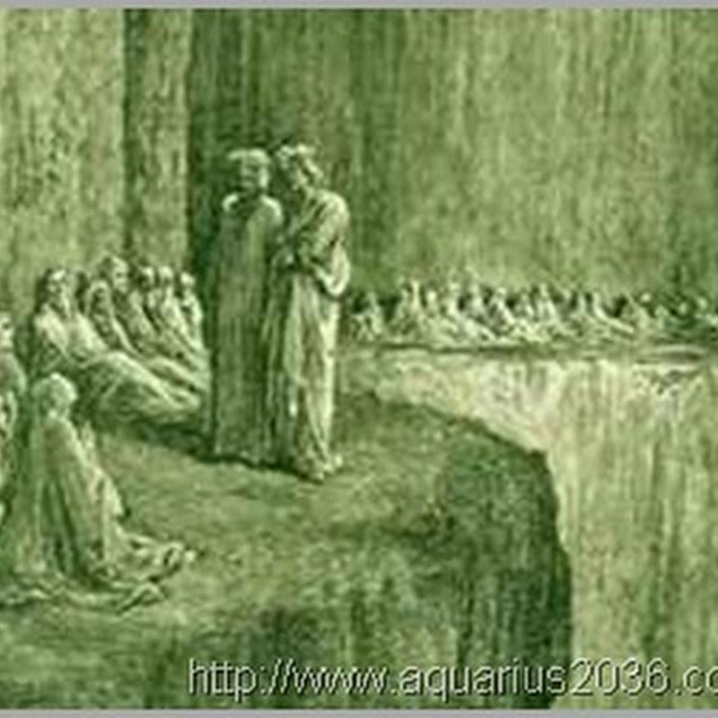 A oração pelos Mortos e a Doutrina de Jesus