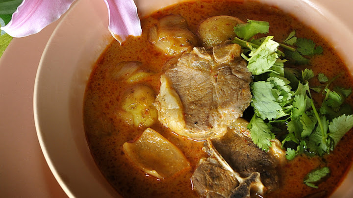 kaki-rec-lamb-curry-version-3.jpg