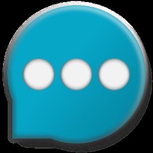 Floatify Notifications apkmania