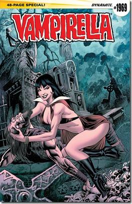 VampiF1969-Cov-B-Jadson
