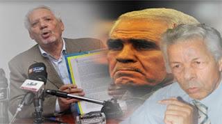 Tortures et assassinats : les graves accusations de Khaled Nezzar contre Hamrouche et Betchine