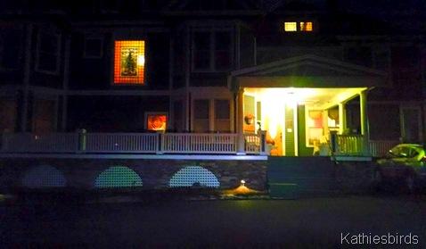 15. the Inn at night 5-2-15