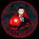 Fedrian N. avatar