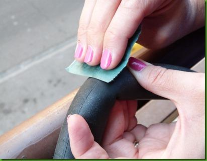arreglar un pinchazo (5)