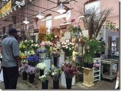 Alexandria Eastern Market 2