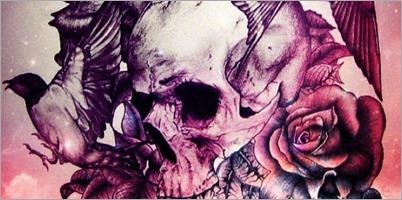 skull-700x329