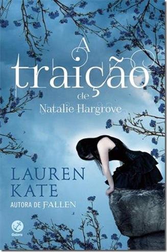 Natalie Hargrove