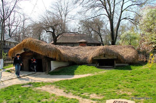 Muzeul_Satului_0913.JPG