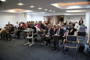 konferencja_diabetologiczna8.jpg