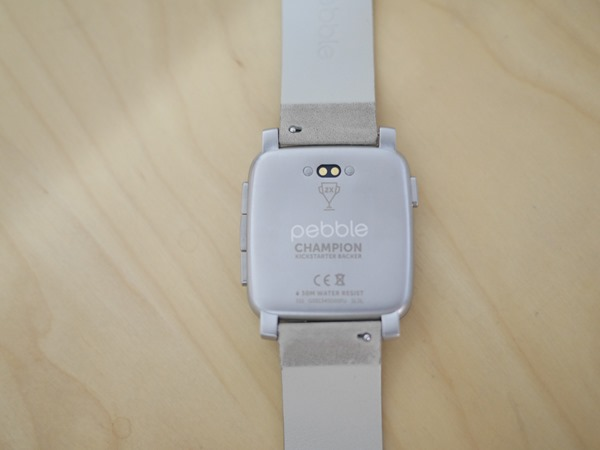 pebble-time-steel-07