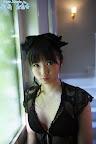 st1_imo3_himesaki02_002.jpg