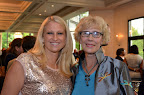 2015 Dinner for Dave Andrea Masley Ellis and Debbie Cook.jpg