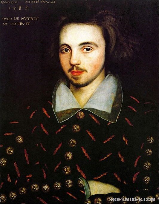 shakespeare-image