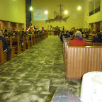 eucharistieviering  kerstmis 15