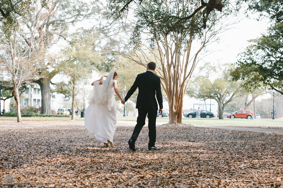 Jen and Francois wedding Old Christ Church and Barkley House Pensacola Florida USA shot by dna photographers 123.jpg