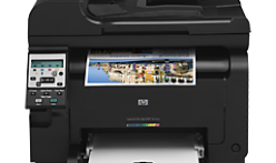 F4135 Download Driver Hp Free Printer