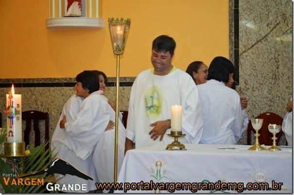 abertura do mes mariano em vg portal vargem grande   (14)