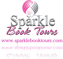 Sparkle Blog Button (1)
