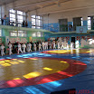 kubokAstrahani20126.jpg