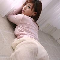 [DGC] 2007.08 - No.464 - Mika Inagaki (稲垣実花) 022.jpg