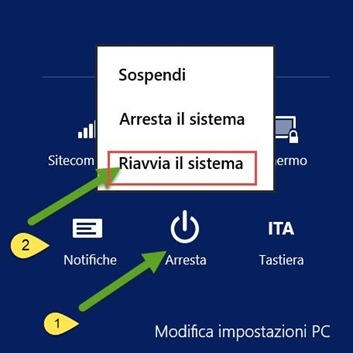 modalità-provvisoria-windows