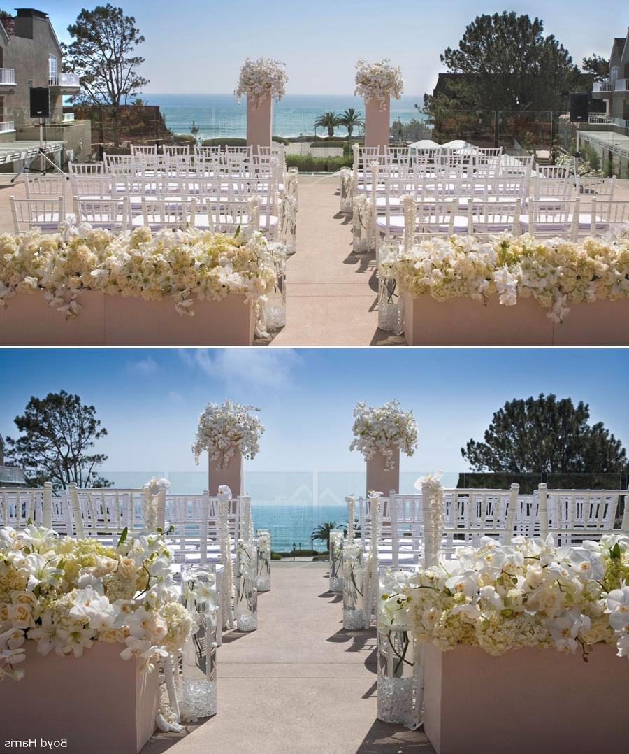 Wedding Decorations Dallas Living Room Interior Designs
