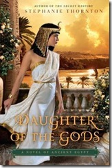 Daughter of the Gods