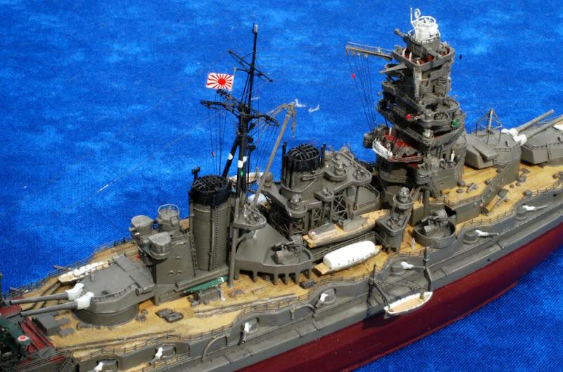 金剛型戦艦の画像 p1_21