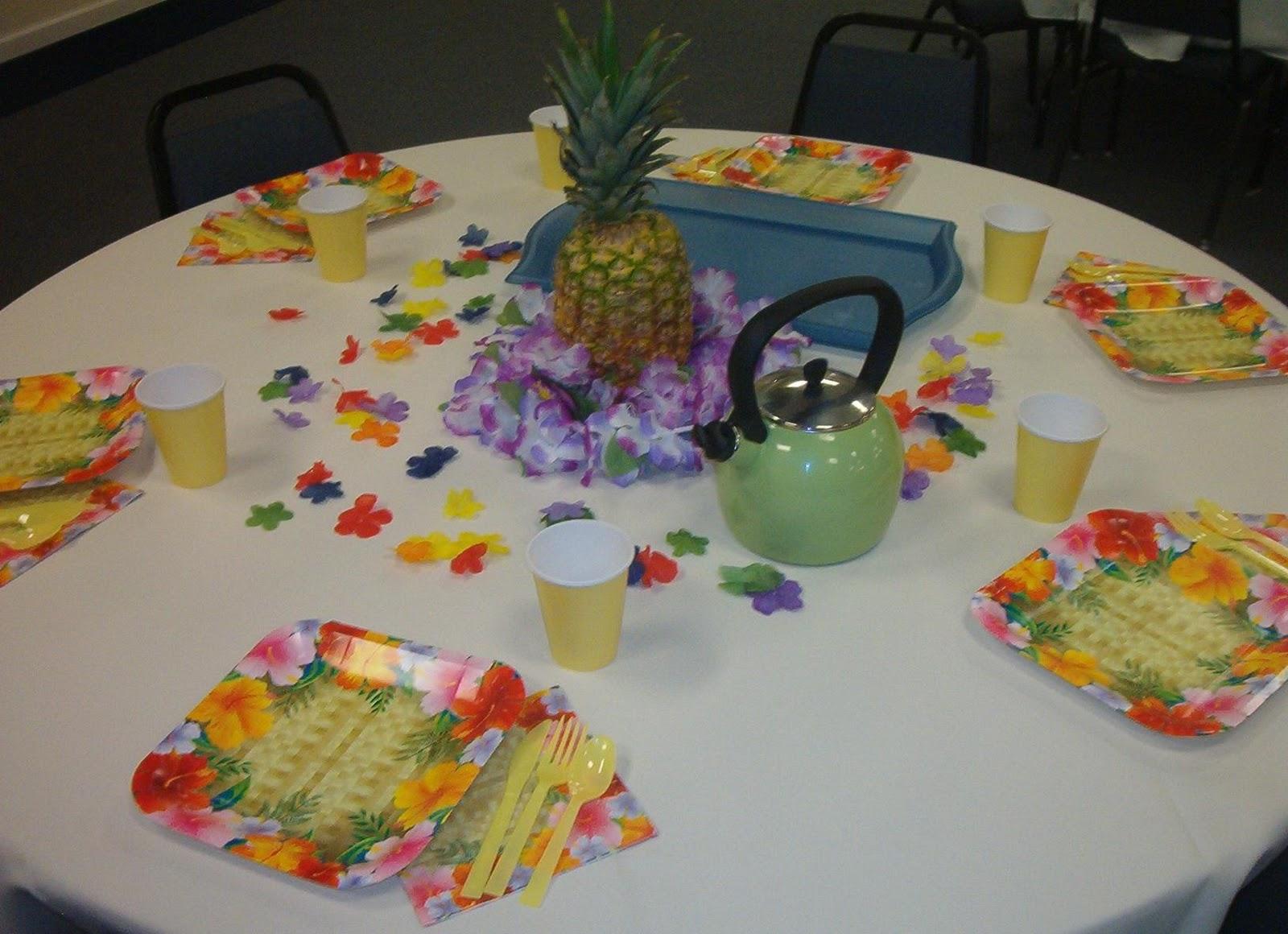 trifold wedding program