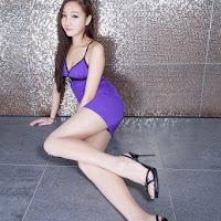 [Beautyleg]2014-08-29 No.1020 Tina 0020.jpg