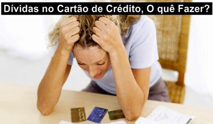como-negociar-divida-do-cartao-de-credito-www.meuscartoes.com