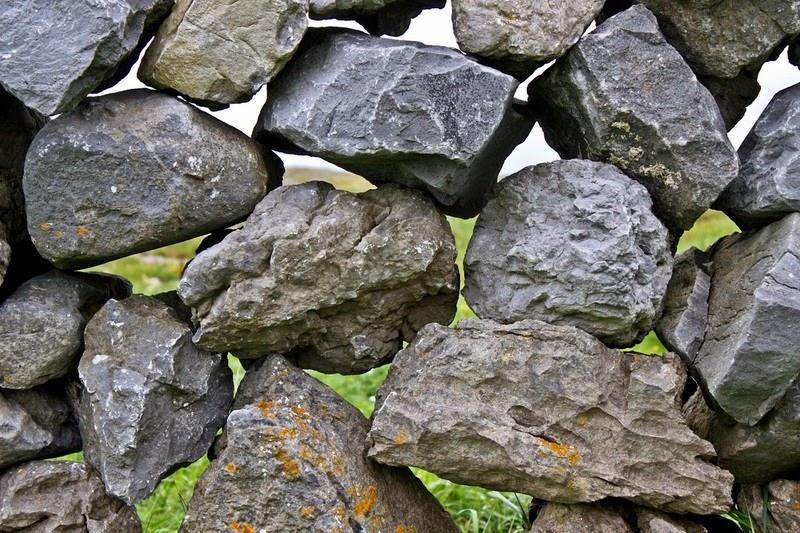 stone-walls-ireland-11