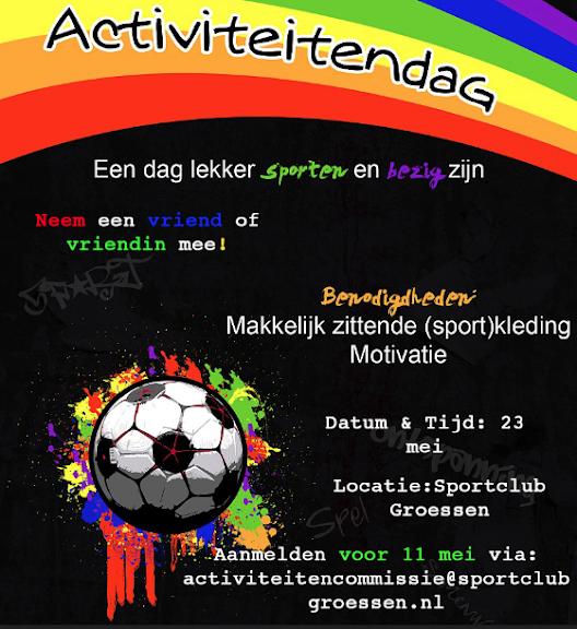 Activiteitendag.png
