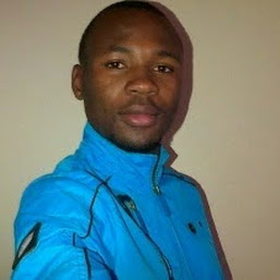 ndivhuwo kenneth photos, images