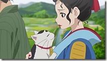 Hoozuki no Retetsu - OVA 1 -49