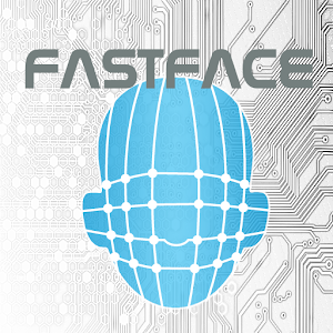 FastFace For PC / Windows 7/8/10 / Mac – Free Download