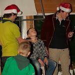 Kerstspectakel_2013_036.jpg