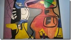 Le Corbusier : Eléments