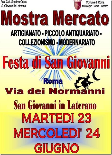 Festa di S Giovanni1