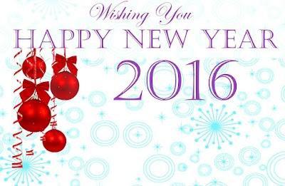 Happy-New-Year-2016-Ornaments.jpg