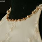 vestido-de-quince-crop-top-mar-del-plata-buenos-aires-argentina-zoe-__MG_0846.jpg