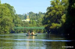Dalovice vl ubytování možnosti stravování nákupní možnosti zdravotnická služba pošta kostel vl železniční stanice Dalovice 2 km vl.