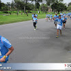 allianz15k2015cl531-1636.jpg