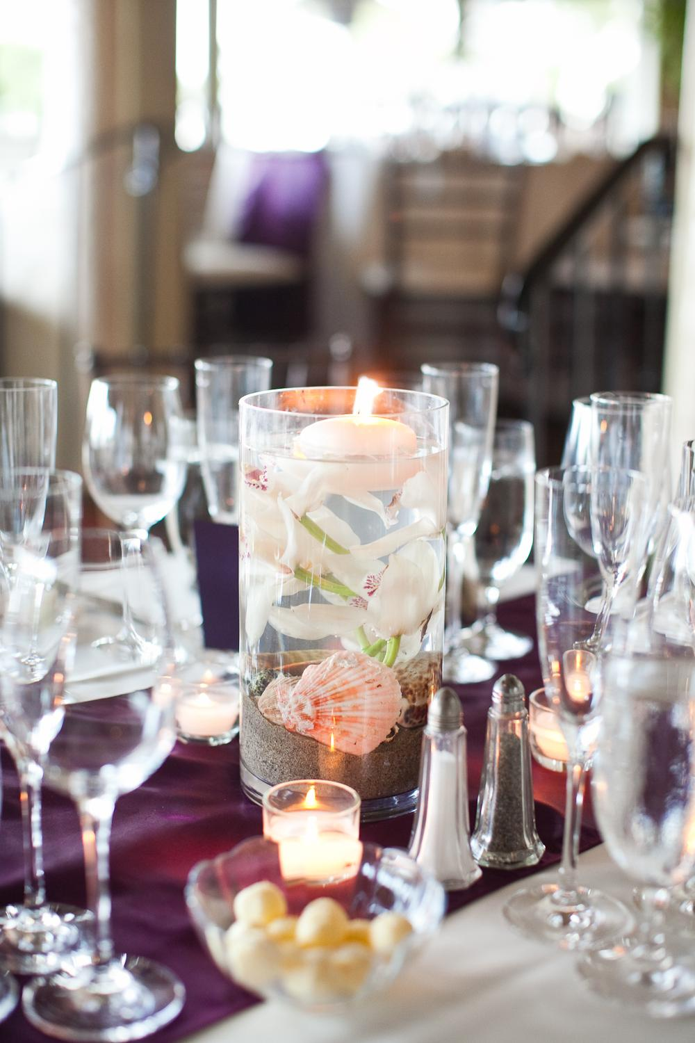 Tags: beach theme wedding, Henry Chen Photography, La Venta Inn,