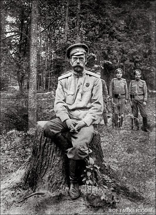 Nikolaus_II._(Russland)