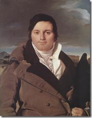 portrait-of-joseph-antoine-moltedo