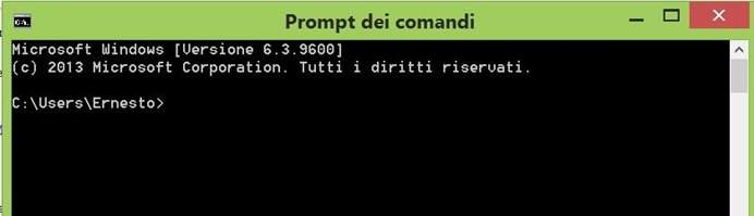 prompt-comandi-windows[5]