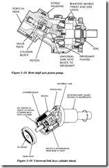FLUID POWER DYNAMICS-0273