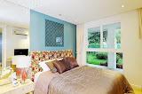 discounted resale in grande caribbean condominium  for sale in Jomtien Pattaya