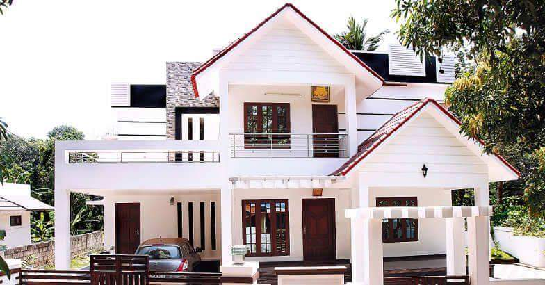 top most architects in chennai designqube architects interior
